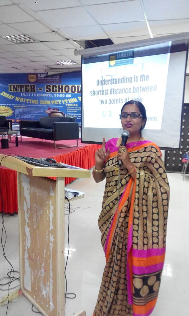 essay writing competition 2014 international