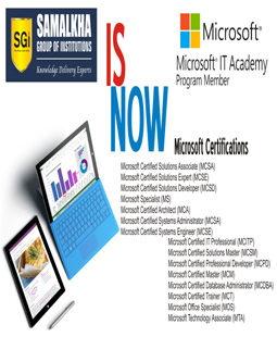 SGI-Samalkha Group Of Institutions - Top Engineering