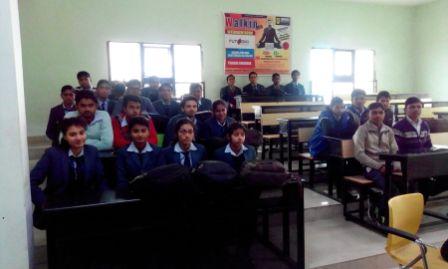 futuronix.in Automation Pvt Ltd Delhi : PLC Programmable logic controllers training